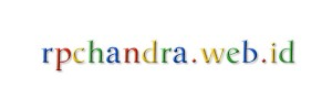 rpchandra.web.id